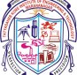 SWVSM's Tatyasaheb Kore Institute of Engineering & Technology