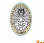 KPE Society's Siddharth Law College Logo