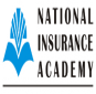 National Insurance Academy