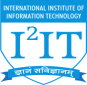 International Institute of Information Technology - ISquareIT