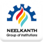 Neelkanth Institute of Technology Logo