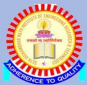 Seth Vishambhar Nath Institute of Engineering & Technology logo