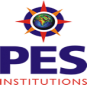 PES Institute of Hotel Management (PESIHM) logo
