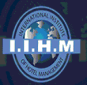 International Institute of Hotel Management Logo