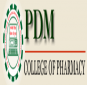 PDM College of Pharmacy