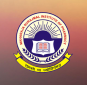 Maharaja Surajmal Institute of Pharmacy Logo