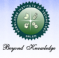 Knowledge Institute of Technology Logo