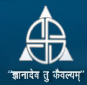 Shri Shankaracharya Institute of Technology & Management logo