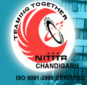 National Institute of Technical Teachers Training and Research logo