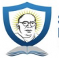 Swami Parmanand Engineering College Logo