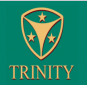 Trinity Institute of Technology & Research Logo