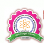 Mother Teresa Institute of Science & Technology