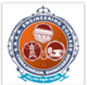 Sagi Ramakrishnam Raju Engineering College - SRKR