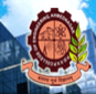 Padmashri Dr Vithal Rao Vikhe Patil College of Engineering logo