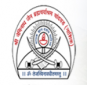 SNJB's College of Engineering Logo
