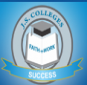 JS Engineering College Logo