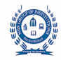 NIIS Institute of Business Administration Logo