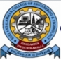 Shri Angalamma College of Engineering & Technology