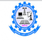 Marthandam College of Engineering & Technology