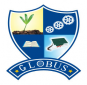 Globus Centre for Management Studies (GCMS) Logo