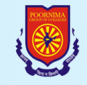 Poornima Institute of Engineering & Technology - (PIET) Logo