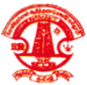 Govindammal Aditanar College for Women Logo
