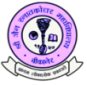 Shree Jain P G College