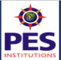 PES Institute of Medical Sciences & Research