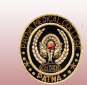Patna Medical College Logo