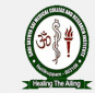 Shri Satya Sai Medical College and Research Institute logo
