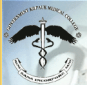 Kilpauk Medical College Logo