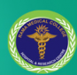 Rama Medical College Logo