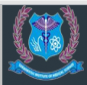 Saraswati Institute of Medical Sciences (SIMS) Logo