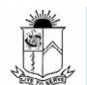 SN Medical College Logo
