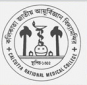 Calcutta National Medical College Logo