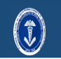 Tripura Medical College Logo