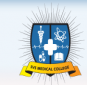 SVS Medical College Logo