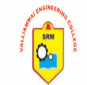 SRM Valliammai Engineering College