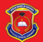 Apollo Engineering College