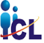 ICL Institute of Architecture and Town Planning Logo