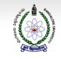 University Law College - Bangalore University