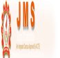 JMS School of Architecture Logo