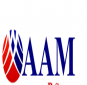AAM Institute of Management and Research Logo