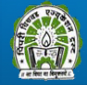 Pimpri Chinchwad College of Engineering Logo