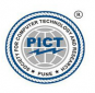 Pune Institute of Computer Technology - PICT Logo