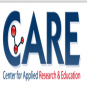 CARE School of Engineering logo