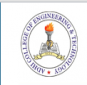 Adhi College of Engineering & Technology Logo