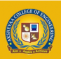 Aksheyaa College of Engineering Logo