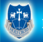 Holycross Engineering College