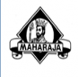 Maharaja Prithvi Engineering College Logo